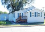 Foreclosed Home in Coal City 60416 E DIVISION ST - Property ID: 4217134845