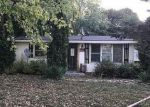 Foreclosed Home in Portage 49002 TRANQUIL ST - Property ID: 4217141402