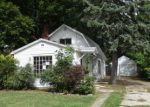 Foreclosed Home in Lansing 48910 PACIFIC AVE - Property ID: 4217150152