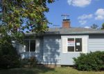 Foreclosed Home in Flint 48503 COPEMAN BLVD - Property ID: 4217154546