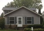 Foreclosed Home in Redford 48240 INDIAN - Property ID: 4217160682
