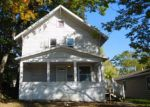 Foreclosed Home in Lansing 48912 E SAINT JOSEPH ST - Property ID: 4217163297