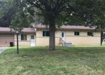 Foreclosed Home in Flint 48532 AUTUMN DR - Property ID: 4217166820