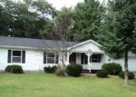 Foreclosed Home in Greenbush 48738 E F30 RD - Property ID: 4217169434