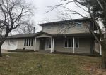 Foreclosed Home in Ladd 61329 1600 NORTH AVE - Property ID: 4217174697