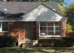 Foreclosed Home in Inkster 48141 NORTHWOOD DR - Property ID: 4217177316