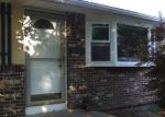 Foreclosed Home in Walled Lake 48390 BRISBANE ST - Property ID: 4217179960
