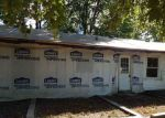 Foreclosed Home in Evansville 47710 GLENVIEW DR - Property ID: 4217217166