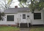 Foreclosed Home in Delphi 46923 E MAIN ST - Property ID: 4217226372