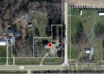 Foreclosed Home in Lime Springs 52155 HIGHWAY 9 - Property ID: 4217255720