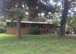 Foreclosed Home in Winfield 67156 E 12TH AVE - Property ID: 4217289888