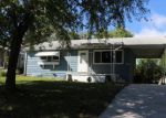 Foreclosed Home in Junction City 66441 S CLAY ST - Property ID: 4217299516