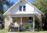 Foreclosed Home in Junction City 66441 BRADLEY AVE - Property ID: 4217304780