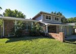 Foreclosed Home in Wichita 67212 W PONDEROSA ST - Property ID: 4217310911