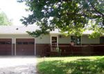 Foreclosed Home in Hutchinson 67502 N SEVERANCE ST - Property ID: 4217320985