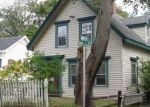 Foreclosed Home in Bucksport 4416 PINE ST - Property ID: 4217344630