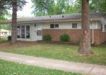Foreclosed Home in Park Forest 60466 TOMAHAWK ST - Property ID: 4217363459