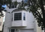 Foreclosed Home in Hyattsville 20785 MARKHAM LN - Property ID: 4217412512