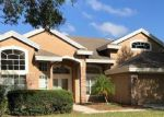 Foreclosed Home in Palm Harbor 34685 JACMEL WAY - Property ID: 4217489143