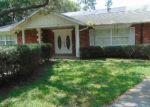 Foreclosed Home in Port Richey 34668 LAKE FOREST CIR - Property ID: 4217493987
