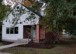 Foreclosed Home in Gaylord 49735 W PETOSKEY ST - Property ID: 4217494859