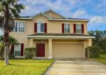 Foreclosed Home in Orlando 32837 MARSH HAWK DR - Property ID: 4217495734