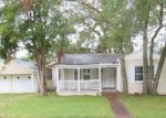Foreclosed Home in Orlando 32803 N FERNCREEK AVE - Property ID: 4217502740