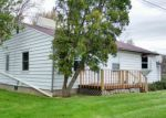 Foreclosed Home in Lapeer 48446 DALEY RD - Property ID: 4217504487