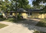 Foreclosed Home in Saint Cloud 56301 MCKINLEY PL S - Property ID: 4217523312