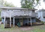 Foreclosed Home in Minneapolis 55422 INDIANA AVE N - Property ID: 4217535583
