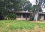 Foreclosed Home in Bradenton 34209 7TH AVENUE DR W - Property ID: 4217543464