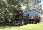 Foreclosed Home in Clear Lake 55319 COUNTY ROAD 3 - Property ID: 4217547852