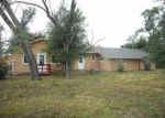 Foreclosed Home in Ramah 80832 E RAMAH RD - Property ID: 4217559226