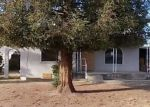 Foreclosed Home in Bakersfield 93308 HIGHLAND DR - Property ID: 4217598652