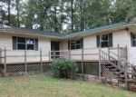 Foreclosed Home in Adamsville 35005 SHEPHERD DR - Property ID: 4217610921