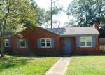 Foreclosed Home in Prattville 36067 NEWTON ST - Property ID: 4217613540