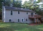 Foreclosed Home in Northwood 3261 OLD TURNPIKE RD - Property ID: 4217720403