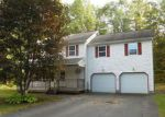 Foreclosed Home in Lake George 12845 BURGOYNE AVE - Property ID: 4217723918