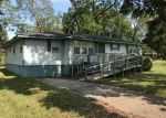 Foreclosed Home in Milledgeville 31061 W MITCHELL ST - Property ID: 4217745366
