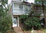 Foreclosed Home in Summerville 29485 CRESTVIEW DR - Property ID: 4217755445
