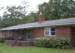 Foreclosed Home in Trenton 29847 AUGUSTA RD - Property ID: 4217771206