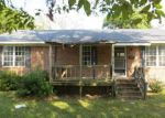 Foreclosed Home in Mullins 29574 N MULLINS ST - Property ID: 4217788740