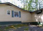 Foreclosed Home in Murphy 28906 COBB CIR - Property ID: 4217798812