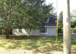 Foreclosed Home in Demopolis 36732 HACKBERRY LN - Property ID: 4217815447