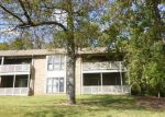 Foreclosed Home in Huntsville 35816 SEVEN PINE CIR - Property ID: 4217819838