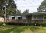 Foreclosed Home in Columbia 29203 CONVEYOR ST - Property ID: 4217826840