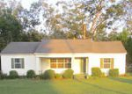 Foreclosed Home in Andalusia 36420 STANLEY AVE - Property ID: 4217827264