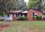 Foreclosed Home in Chester 29706 GARDENDALE CIR - Property ID: 4217828588