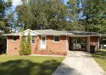Foreclosed Home in Warner Robins 31088 CLAIRMONT DR - Property ID: 4217849613