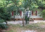 Foreclosed Home in Fayetteville 28312 DUDLEY RD - Property ID: 4217854872